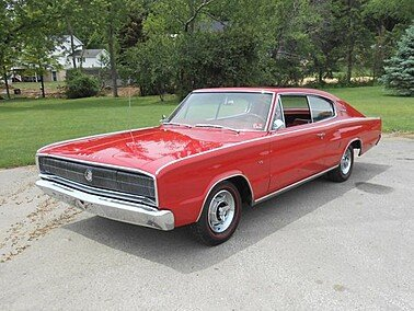 1966 Dodge Charger for sale 101530707