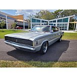 1966 Dodge Charger for sale 101622790