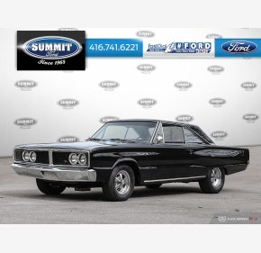 1966 Dodge Coronet for sale 101138135