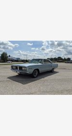 1966 Dodge Coronet for sale 101379363