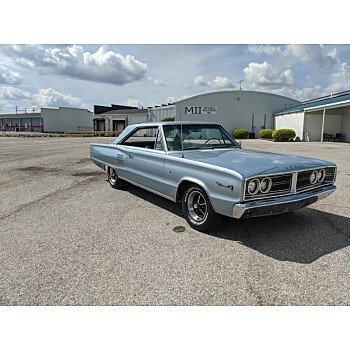 1966 Dodge Coronet for sale 101379363