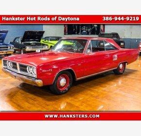 1966 Dodge Coronet for sale 100914153