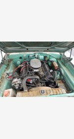 1966 Dodge Coronet for sale 100974216
