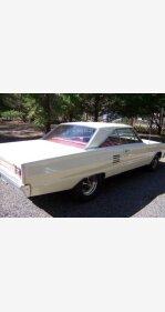 1966 Dodge Coronet for sale 101066590