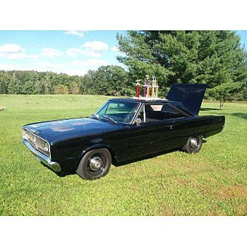 1966 Dodge Coronet for sale 101104483
