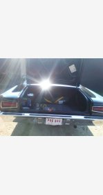 1966 Dodge Coronet for sale 101104483