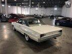 1966 Dodge Coronet for sale 101121500