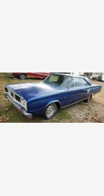 1966 Dodge Coronet for sale 101157857