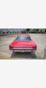 1966 Dodge Coronet for sale 101162179