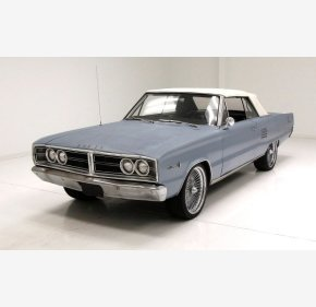 1966 Dodge Coronet for sale 101169461