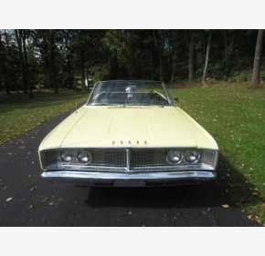 1966 Dodge Coronet for sale 101191808