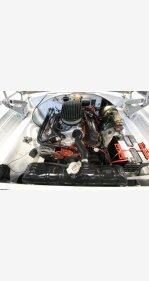 1966 Dodge Coronet for sale 101215227