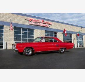 1966 Dodge Coronet for sale 101286655