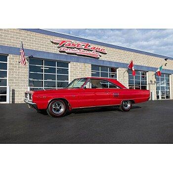 1966 Dodge Coronet for sale 101286655