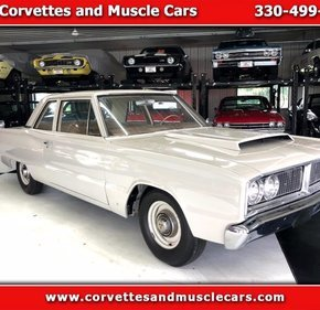 1966 Dodge Coronet for sale 101378874