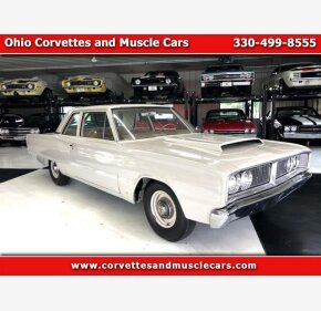 1966 Dodge Coronet for sale 101379678