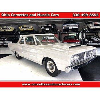 1966 Dodge Coronet for sale 101379678