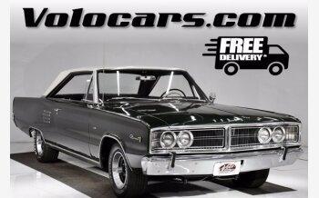 1966 Dodge Coronet for sale 101382788