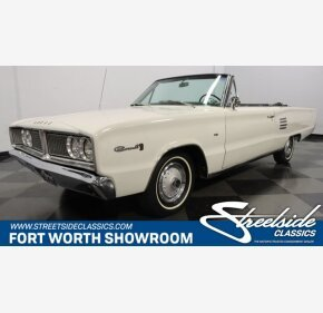 1966 Dodge Coronet for sale 101392583