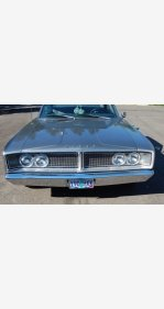 1966 Dodge Coronet for sale 101412800