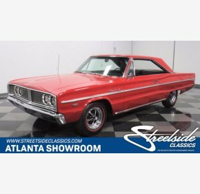 1966 Dodge Coronet for sale 101426060