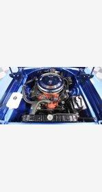1966 Dodge Coronet for sale 101439581