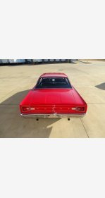 1966 Dodge Coronet for sale 101446971
