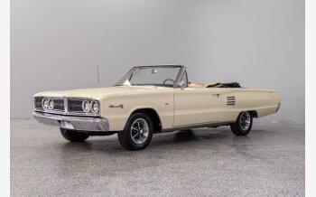 1966 Dodge Coronet for sale 101456142