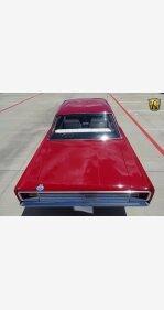 1966 Dodge Coronet for sale 101467056