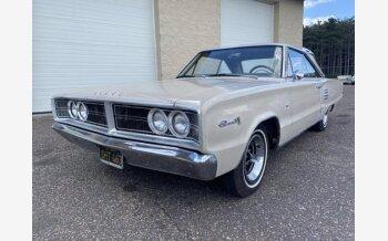 1966 Dodge Coronet for sale 101519976