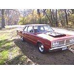 1966 Dodge Coronet for sale 101531851
