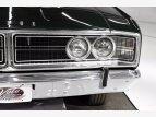 1966 Dodge Coronet for sale 101531937