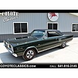 1966 Dodge Coronet for sale 101558930