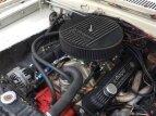 1966 Dodge Dart for sale 100947518