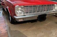 1966 Dodge Dart GT for sale 101208213