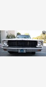 1966 Dodge Dart for sale 101338767