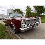 1966 Dodge Dart GT for sale 101584695