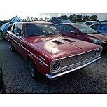 1966 Dodge Dart for sale 101623474