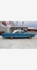 1966 Dodge Monaco for sale 101111939