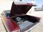 1966 Dodge Monaco for sale 101541568