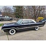 1966 Dodge Monaco for sale 101584644