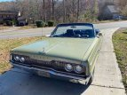 1966 Dodge Polara for sale 101487444