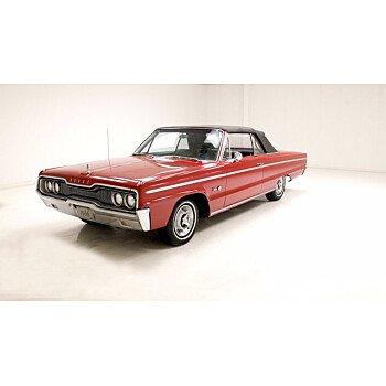1966 Dodge Polara for sale 101595810