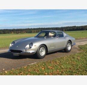 1966 Ferrari 275 for sale 100991189