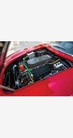 1966 Ferrari 275 for sale 101180148
