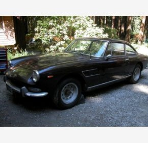 1966 Ferrari 330 for sale 101007367