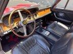 1966 Ferrari 330 for sale 101532065