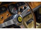 1966 Ferrari 330 for sale 101545520