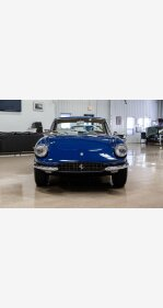 1966 Ferrari 330 for sale 101396595