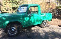 1966 Ford Bronco for sale 101403982